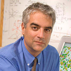 Christakis Human Nature Lab Research
