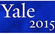 Yale 2015
