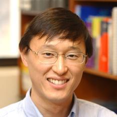 Charles Ahn