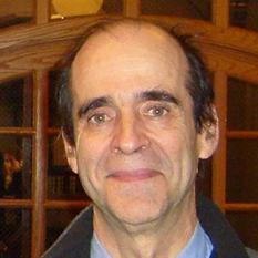 Juan Fernandez de la Mora