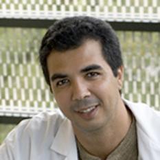 Tarek Fahmy