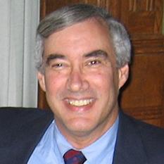 Mitchell Smooke