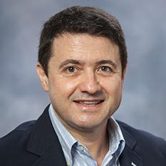 Leandros Tassiulas