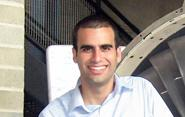 Jonathan Kerner