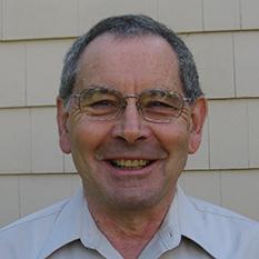 Ronald Coifman