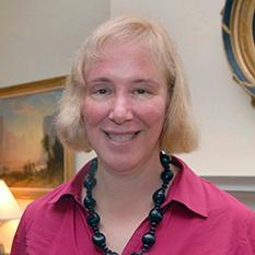 Joan Feigenbaum