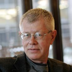 Gary L. Haller