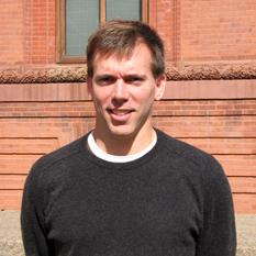 Corey S. O'Hern