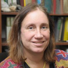 Lisa D. Pfefferle