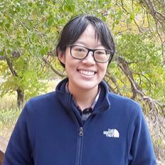Diana Qiu