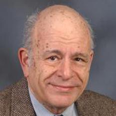Daniel E. Rosner