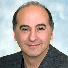 Douglas L. Rothman