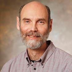 Martin Schwartz