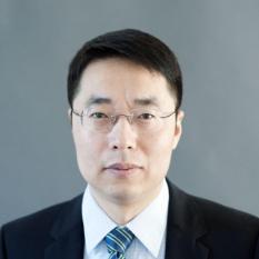 Fengnian Xia