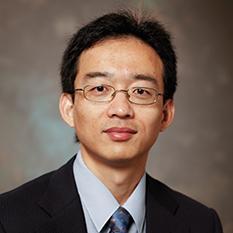 Jiangbing Zhou