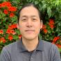 Profile picture of Theodore Kim