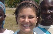 Laura Sima
