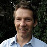 Jan Schroers
