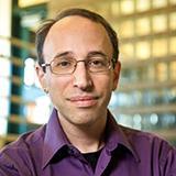 Daniel Spielman