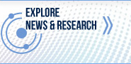 Explore News and Research
